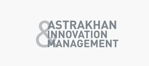 Astrakhan Consulting