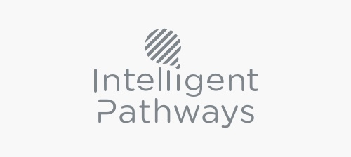 Intelligent Pathways
