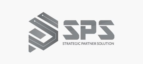 PT Strategic Partner Solution