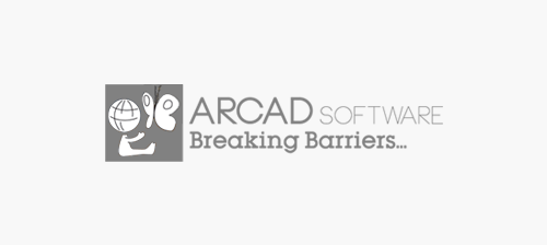 Arcad Software