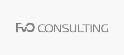 FVO consulting