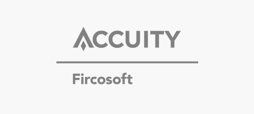Fircosoft - Accuity