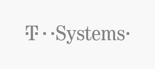 T-Systems International
