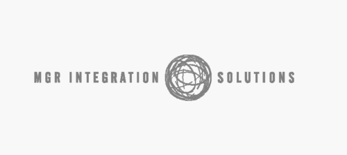 MGR Integration Solutions