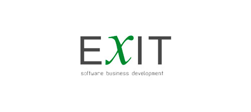 EXIT Software Business Development