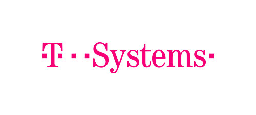 T-Systems Hungary