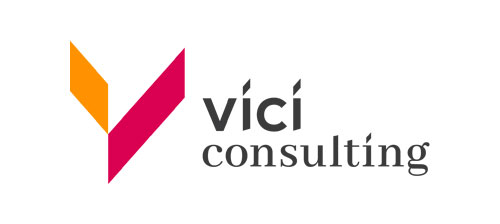 ViCi Consulting