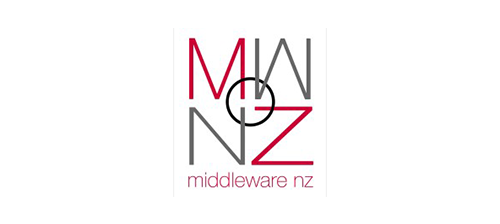 Middleware NZ