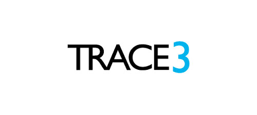 Trace 3