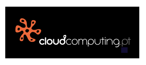 Cloud computing.pt