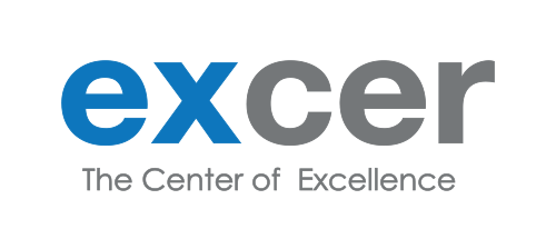 Excer Global Sdn Bhd