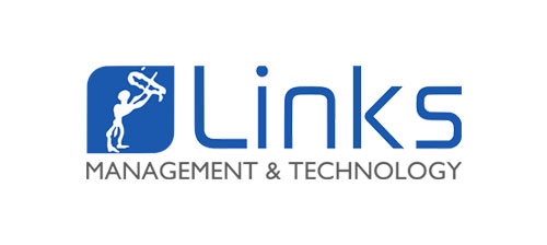 Links Management and Technology Spa