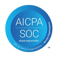 AICPA SOC Axway
