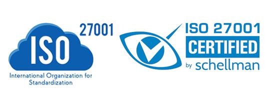 ISO27001 Axway