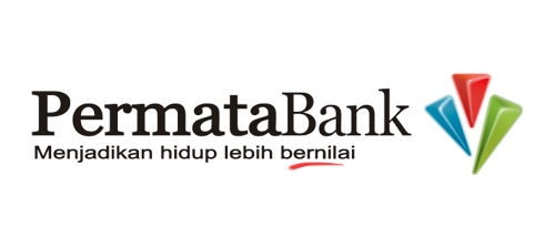 Permata Bank trusts in the promise of APIs