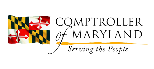 OFFICE OF THE COMPTROLLER OF MARYLAND