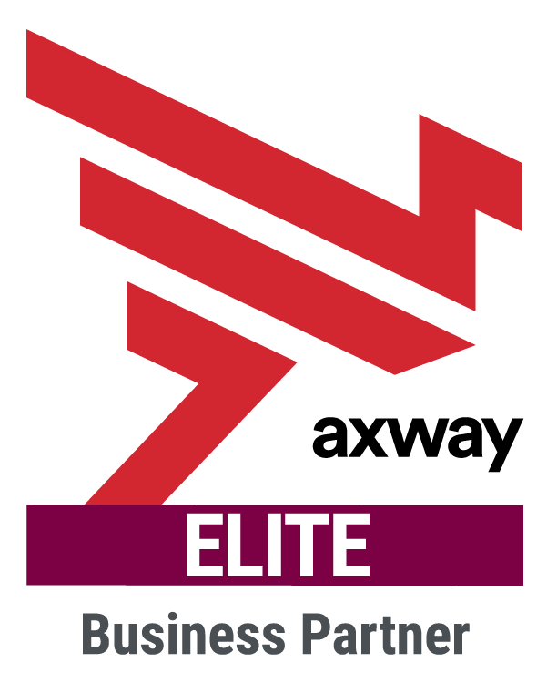 Elite Badge BPP