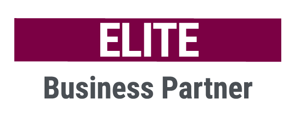 Business Partner - Elite