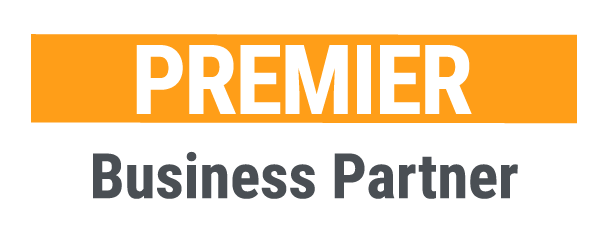 Business Partner - Premier
