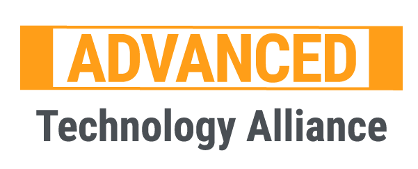 Technology Alliance Partner - Advanced