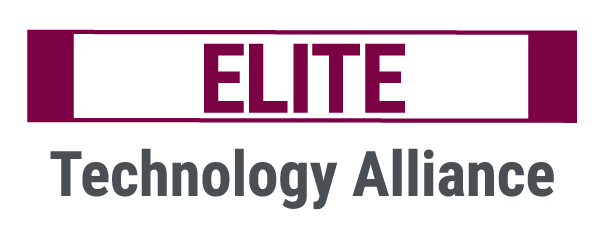 Technology Alliance Partner - Elite