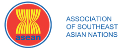 ASEAN – Single Window