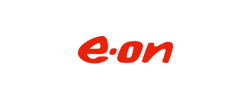 E.ON AG Group