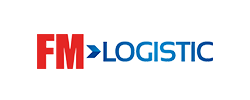 FM Logistics B2Bi