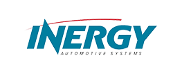 INERGY Automotive Systems
