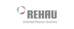 REHAU Group