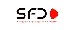 Société Financière de Distribution (SFD) B2B