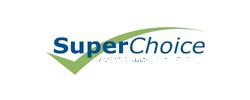 SuperChoice