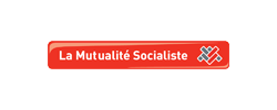 Union Nationale de Mutualités Socialistes