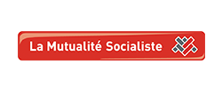 Union Nationale de Mutualités Socialistes