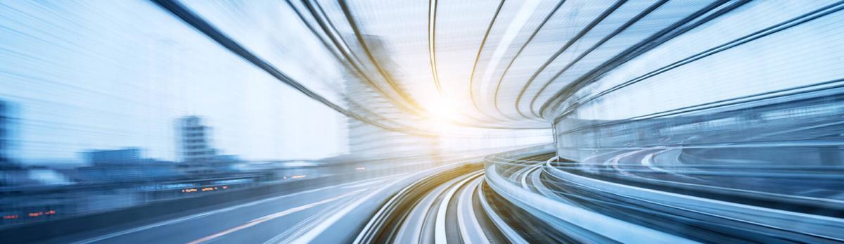 Before Work: Accélerer l'innovation avec une plateforme d'intégration