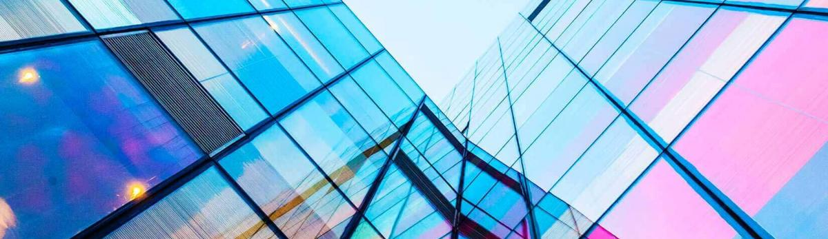 ReThinking Managed File Transfer Solutions: Why MFT is a Transformative Technology